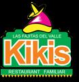 Kikis El Original